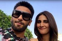 'Befikre' schedule is holiday for Ranveer Singh