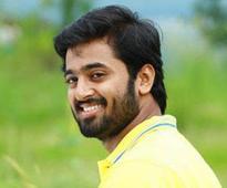 Unni Mukundan forces TV channel reporter to delete visuals