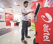 Here's why 'Jio pressure' on Airtel, other telcos could partly ease soon