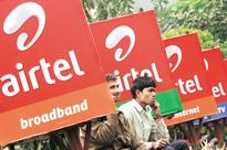 Airtel to buy 4G spectrum from Aircel