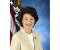 Elaine Chow Tapped By Trump For Secretary Of Transportation
