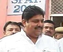 Delhi HC dismisses Ajay Chautala's parole plea in teachers' recruitment scam case