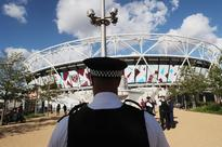 West Ham vs Chelsea League Cup tie WILL have police inside the ground after talks breakthrough