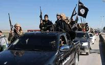 Three hostages freed from Iraq