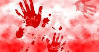 Hindu Munnani spokesperson hacked to death in Coimbatore