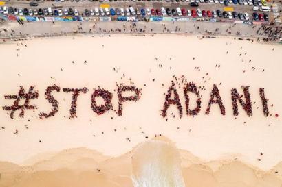 Setback for Adani; Queensland vetoes $900 mn loan proposal
