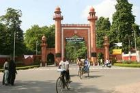 AMU won't be allowed to `rob' rights of Dalits for long: Katheria