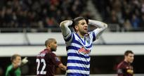 Taarabt future unclear