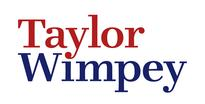 Taylor Wimpey plc (TW) Insider Redfern,Peter Sells 1,656,327 Shares