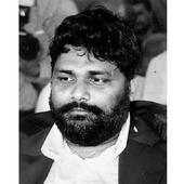 Slain CPM MLA's wife to approach Supreme Court against Pappu Yadav's acquittal