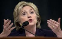 Benghazi report: 10 things that happened the night of the attack