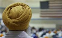 Sikh leader seeks diplomatic support from Pakistan