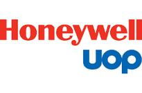 New Honeywell production capacity in China to support breakthrough coal-to-plastics technology