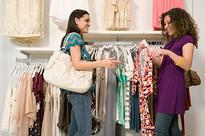 Need for objective assessment of impact of FDI in Multi-Brand Retail