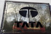 India to block Tata's $1.17 billion settlement payment to Docomo: Report