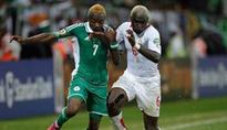 Mexico Friendly: Ahmed Musa Not Worried by Exclusion