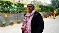 MHA clips wings of NGO run by Shabnam Hashmi