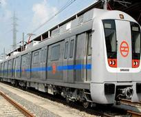 You can now carry small knife on Delhi Metro