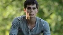 Dylan O'Brien's Maze Runner injuries force shut down of