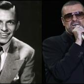 Must Read: Frank Sinatra's open letter to George Michael is perfect pep talk for all of us