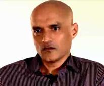 Kulbhushan Jadhav case: Pakistan releases another video, claims he filed mercy petition to Chief of Army Staff