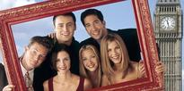 The one thing Jennifer Aniston didn't like about Friends