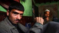 Blinded by pellets, Kashmiris wait for eye doctors from Mumbai for help