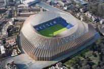 Chelsea must do this if they want to redevelop Stamford Bridge