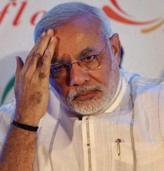 AIB booked for 'insulting' Modi with Snapchat filter meme