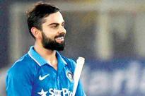 How Master chaser Virat Kohli ruled again with ODI century no. 26!