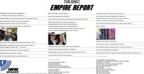 New York now has its own version of the Drudge Report