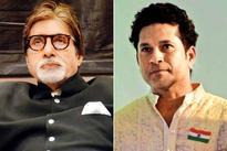 Kolkata flyover tragedy: Bollywood celebs, sports stars vent anger at negligence