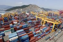 South Korea may seek bilateral FTA with UK after Brexit: Trade Ministry