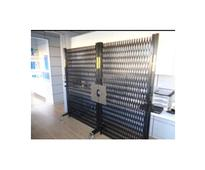 Our Retractable Security Doors Comply with Deemed-to-Satisfy Provisions of the BCA