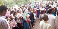 Clamour against Loliem IIT project grows louder