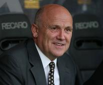 Hull City make Phelan the permanent boss