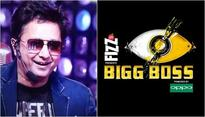 Bigg Boss 11: Singer Sukhvinder Singh finally opens up on being a part of Salman Khan's show