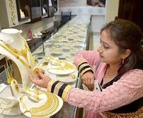 Gold loses sheen in short term on note ban: WGC