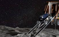 Your chance to design a lunar project: Google's Lunar X Prize shortlists Indian startup