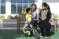 'Do not overlook us because of our size': UAE residents ask for acceptance of dwarfism