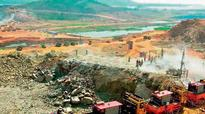 Pollavaram cost set to rise with compensation
