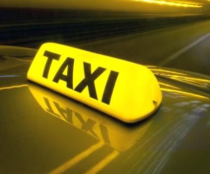 'Operation India' against dodgy cabbies in UK sparks racism row