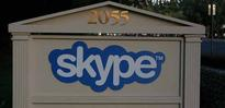 Skype now enables buying credit using Indian cards and netbanking