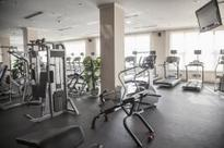 7 considerations before opening a medical fitness facility