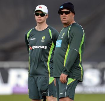 Australia need to conjure up something special to upset India