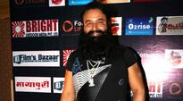 Dera head Gurmeet Ram Rahim Singh to play six different roles in is next film