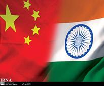 Indian defence delegation visits China