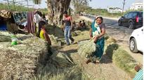Swachh Bharat: what is it, say broom-makers