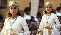 Manikarnika - The Queen of Jhansi starring Kangana Ranaut will not be able to release on 3rd August; Know why