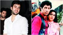 Here's why Sunny Deol can't remake 'Betaab' with son Karan and Amrita Singh's daughter Sara